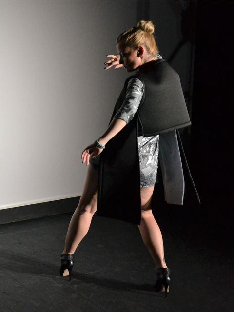 Profesjonalne wykroje sukienek na zamówienie
