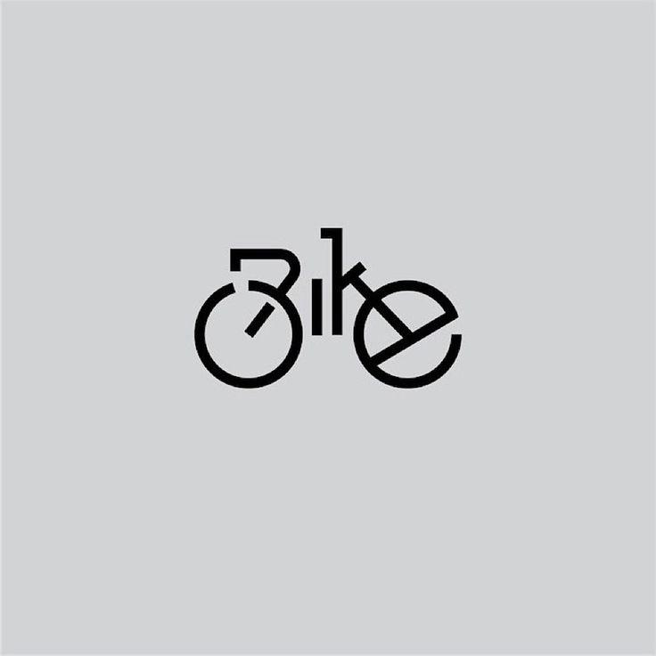 Jeden Tag ein Logo von Daniel Carlmatz – wihel.de