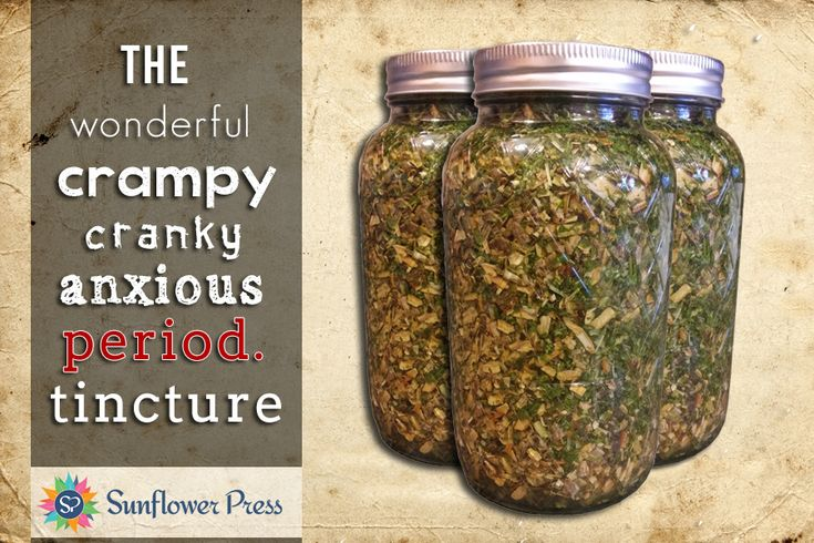 Sometimes the best solution to period cramps are natural and we show you how to make your own with the full recipe and pictures. Cramps fear this and justly so.