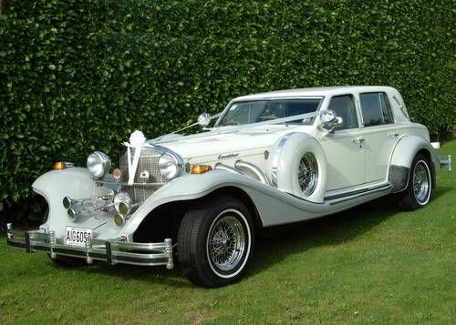 17 best images about excalibur cars on pinterest touring. Black Bedroom Furniture Sets. Home Design Ideas