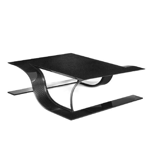 Check out this wonderful coffee table plus the rest of our Sparco Home & Lifestyle by Effacto Collection on our website effacto.com!