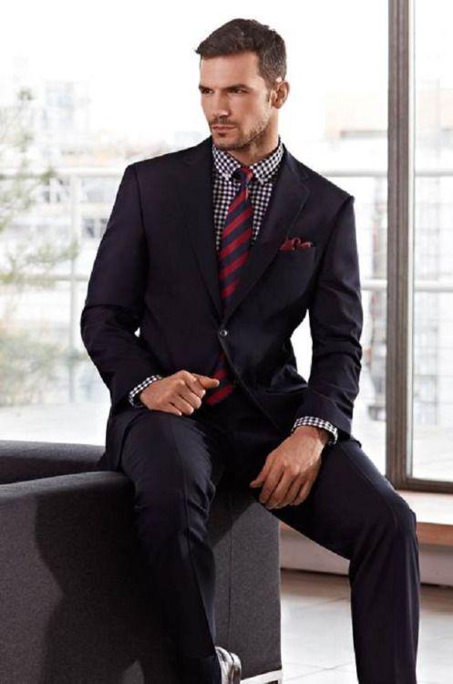 46 best adam cowie images on pinterest man fashion