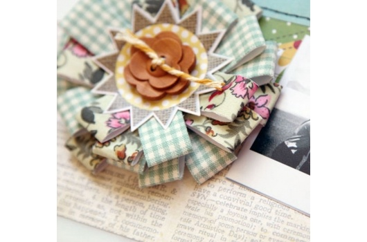 17 Best Fabric Tape Images On Pinterest Fabric Ribbon Fabric Tape