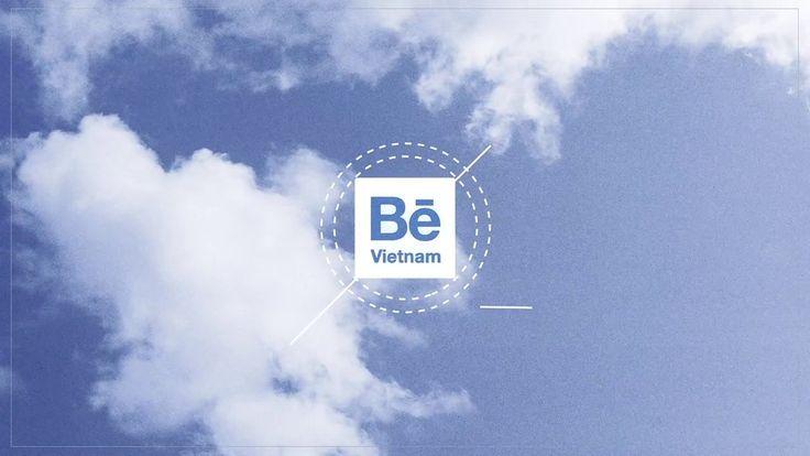 BEHANCE PORTFOLIO REVIEW 2014 on Vimeo
