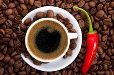 КАК СБРОСИТЬ 3 КГ В НЕДЕЛЮ, НЕ ПРИБЕГАЯ К ДИЕТАМ. Следуя этим пяти советам, вы сможете похудеть, не соблюдая абсолютно никаких диет и не ограничивая себя в питании. Заварите себе 300 мл. крепкого настоящего кофе (растворимый не подходит), добавьте в …