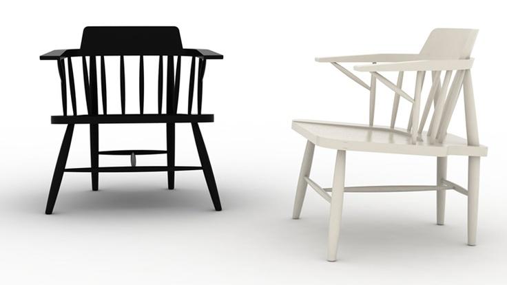 branca-lisboa chairs maison et-objet.... love love love these