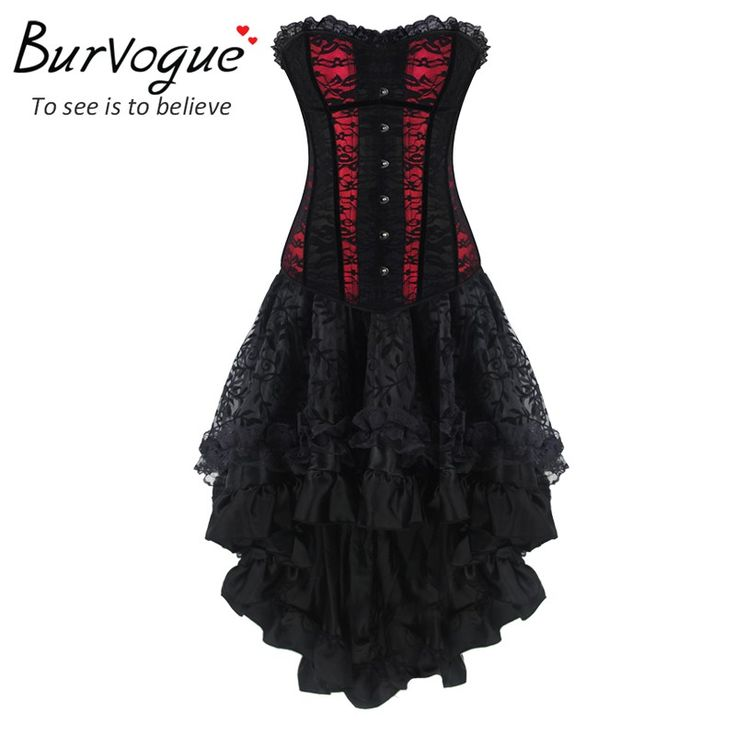 Like and Share if you want this corsets