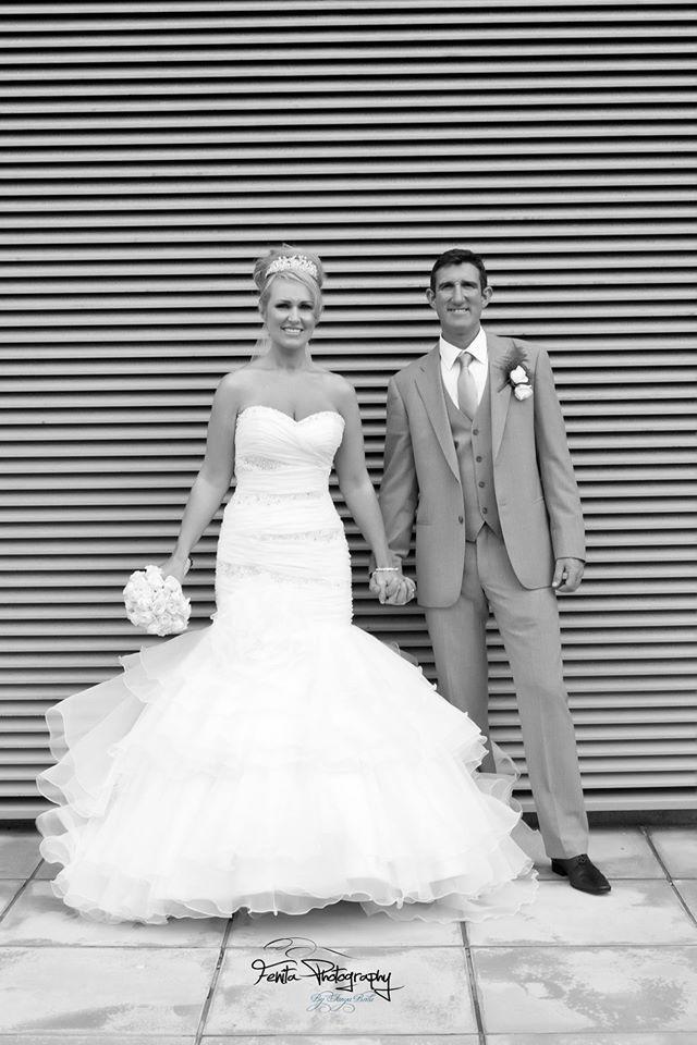 #weddingphotogrpahyliverpool