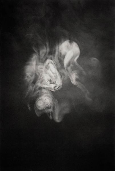 Tom Sandberg Uten tittel, 2010 Silver gelatin print 78x44. Framed 100x73 cm Ed. 2/6 Signed and numbered