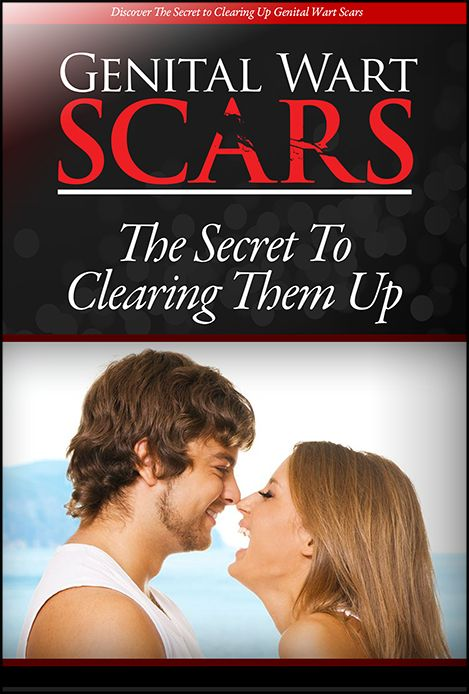 Wart Removal - Genital wart scars, the secret to clearing them up the natural way. Subscribe to www.doeshpvgoaway.com get the latest information on how to remove warts moles and skintags.