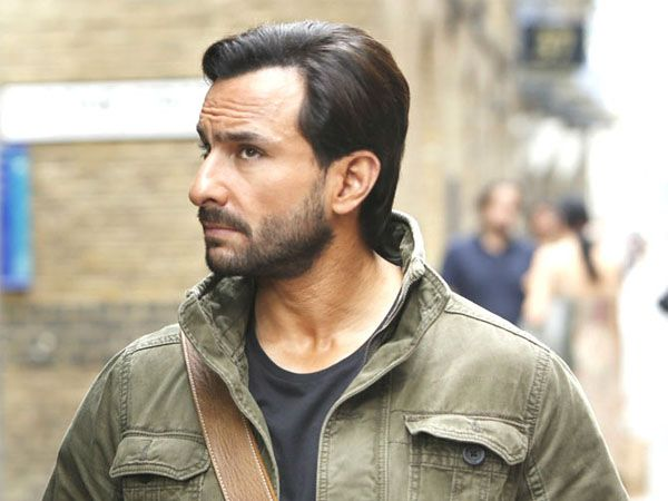 Release date of Saif Ali Khan-starrer 'Chef' announced