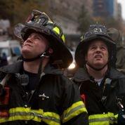 Le Figaro - International : Les États-Unis avant et après le passage de l'ouragan Sandy