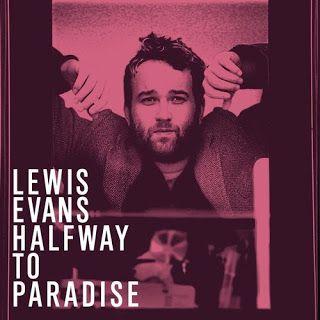 """News du jour : """"Days of Pearly"""" Spencer Keren Ann, Lewis Evans.  Blog La Muzic de Lady. #LaMuzicdeLady #NewsMusicales #News #Musique"""