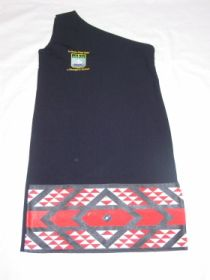 school kapa haka uniforms - Google Search