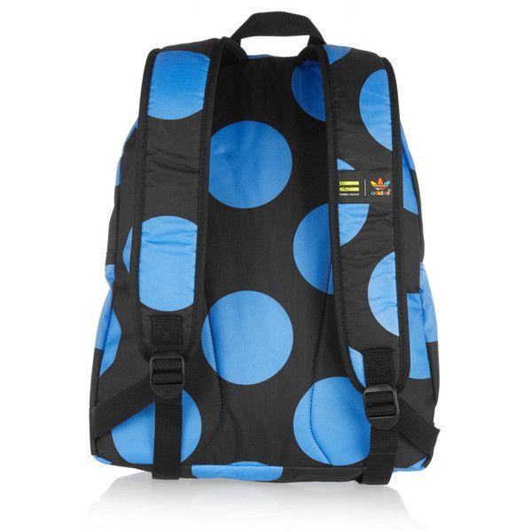 Buy adidas canvas bag   OFF79% Discounted a4e26311530ba
