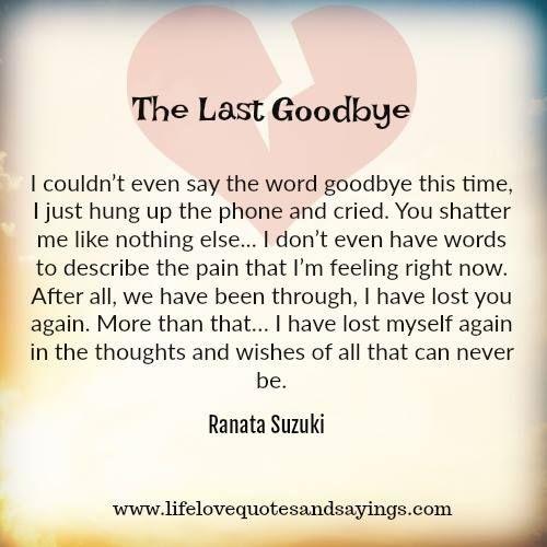 I Love You More Than Quotes: De 922 Bästa Ranata Suzuki Quotes-bilderna På Pinterest