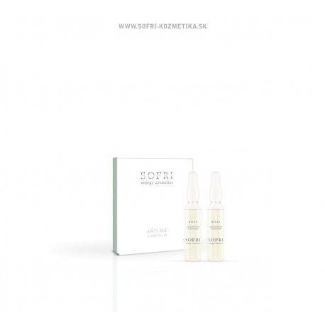 http://www.sofri-kozmetika.sk/84-produkty/white-tea-relax-ampoules-silne-upokojujuce-a-relaxacne-prirodne-serum-na-tvar-a-telo-4ml-2x2ml-biely-caj