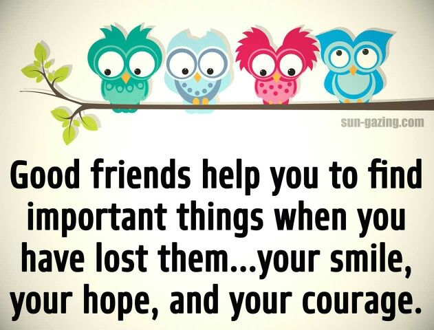 Best 25 Losing Friendship Quotes Ideas On Pinterest: Best 25+ Friendship Slogans Ideas On Pinterest