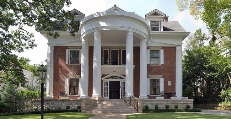 101 Best Images About Birmingham Al Homes On Pinterest