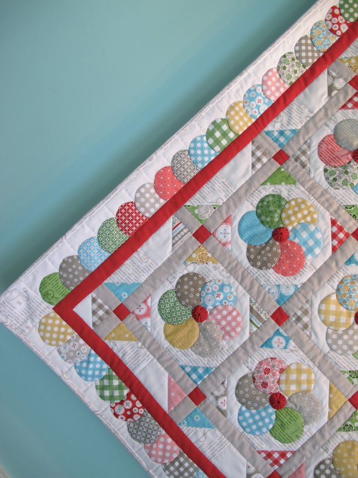627 best Quilts - Borders/Sashing Ideas images on Pinterest | Hand ... : ideas for quilt borders - Adamdwight.com