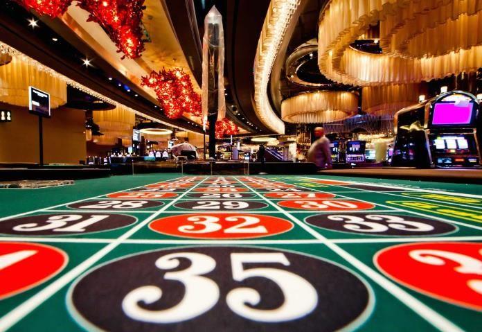 играть в i казино на рубли