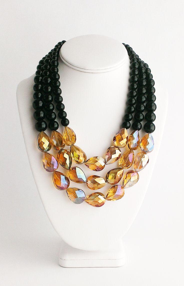 best jewelry images on pinterest diy jewelry jewelry ideas