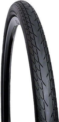 Other Bike Components and Parts 57267: Wtb Slick Comp Bicycle Tire 700 X 32C Black Road Hybrid Cyclocross Bike -> BUY IT NOW ONLY: $30.3 on eBay!