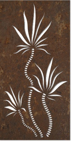 Best images about silhouettes stencils on pinterest