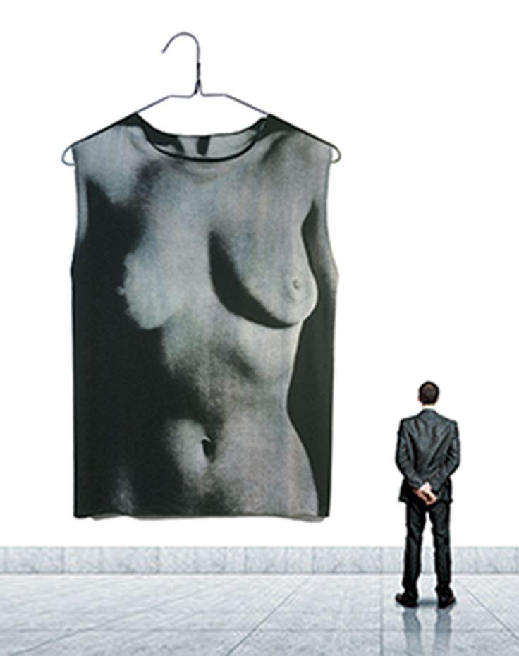 アート好きならチェックしたい今月の展覧会 – 『コレクション展2 死なない命』,『SENSIBILITY AND WONDER』,『田原桂一「光合成」with 田中泯』