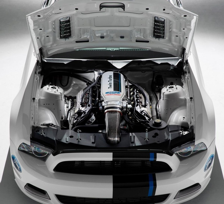 twin turbo mustang cobra jet thats how you fucking do things gnarly shit pinterest twin jets and mustangs - Ford Mustang Cobra Jet Engine