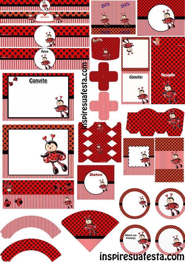 kit-digital-joaninha-gratuito-inspire-sua-festa http://inspiresuafesta.com/joaninha-kit-digital-gratuito/#more-8054