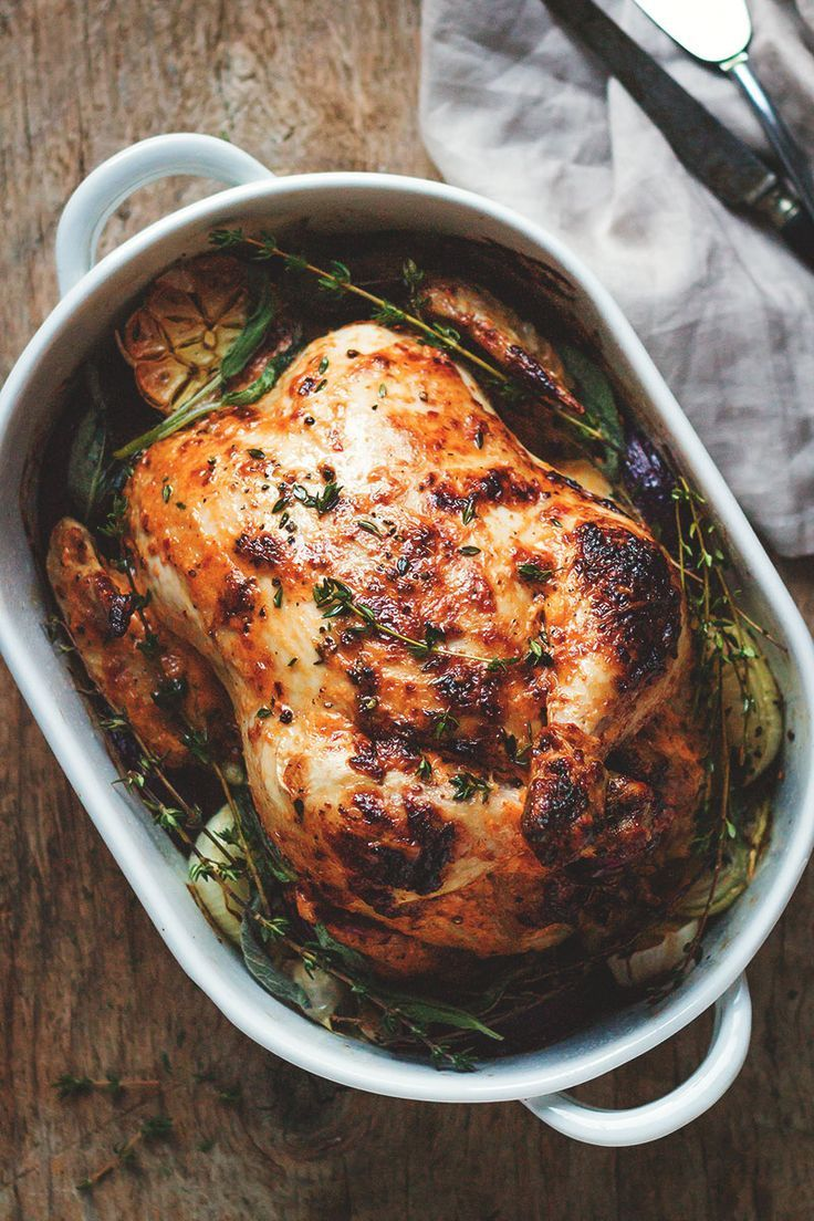 Mayonnaise Roasted Whole Chicken Recipe Stuffed Whole Chicken Whole Roasted Chicken Oven Roasted Whole Chicken