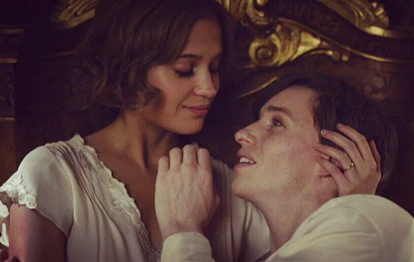 dating a danish girl A movie about a transgender artist couldn't be timelier in 2015, the year of caitlyn jenner and new momentum for transgender rights but the surprising real story behind the danish girl took place a century ago, when lili elbe, played by eddie redmayne in the movie, became one of the first people.