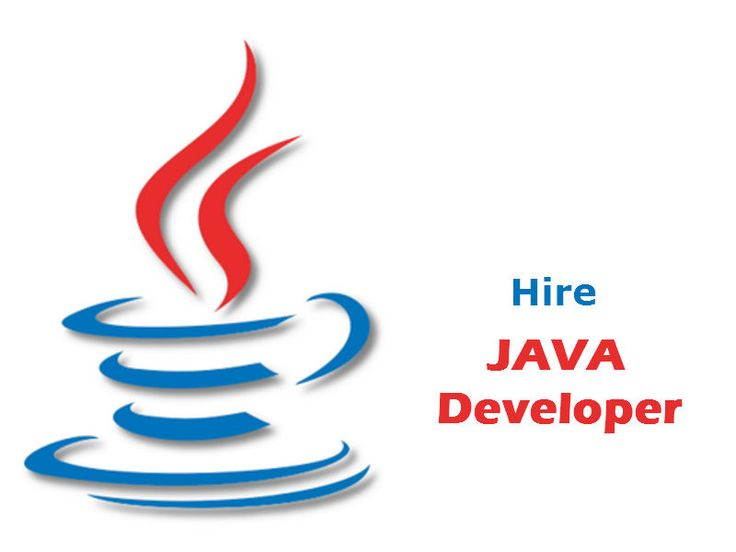 Java is the most adopted language by developers across the world. The entire community makes maximum utilization of Java platform to develop most dynamic websites and web-based applications for certain purposes.