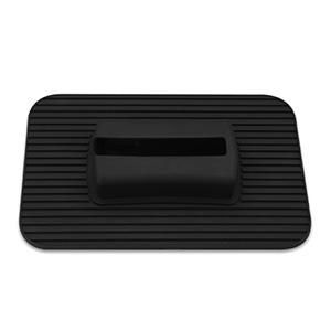 Now available on our store: GLO™ Portable F... Check it out here! http://www.cmcaviation.co.za/products/glo-portable-friction-mount?utm_campaign=social_autopilot&utm_source=pin&utm_medium=pin