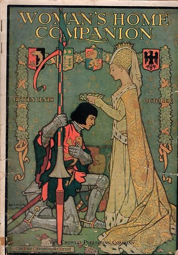 the truth about the tales of king arthur Some legends permeate whole cultures and have long lost their thread to the truth this type of legend includes traditional tales about king arthur and the knights.