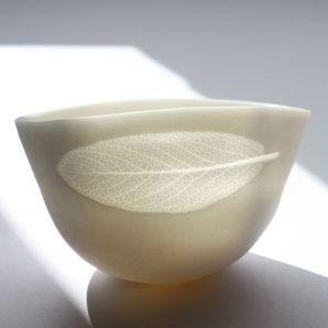 Kanimbla Clay
