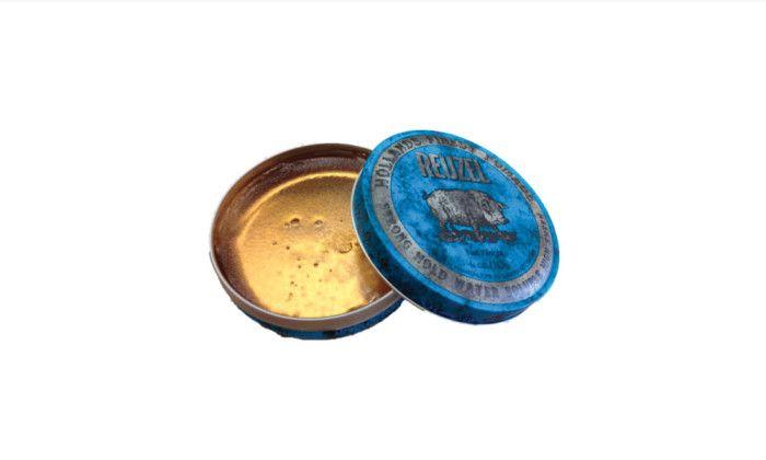 Cire pour cheveux - Reuzel Blue Pig