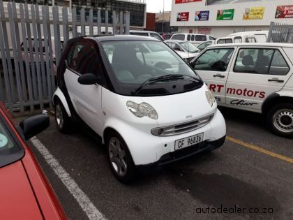 Price And Specification of smart COUPE PULSE 1.0 For Sale http://ift.tt/2ep5Vfz