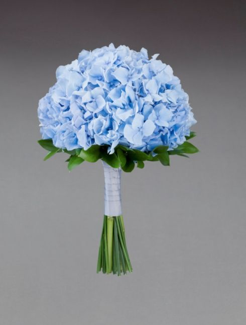 2014 wedding floral trends - Google Search