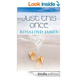 40 best babys got back images on pinterest couples curves and amazon just this once escape to new zealand ebook rosalind fandeluxe Images