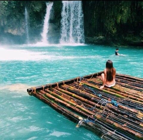 How I would like to be there now ... •Pinterest: taniatopi •