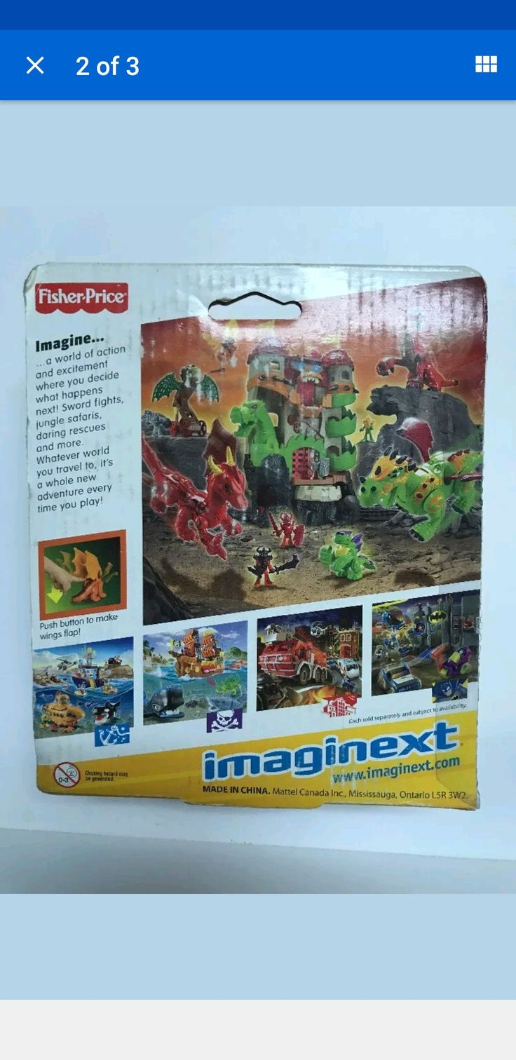 92 best imaginext to collect images on pinterest fisher price