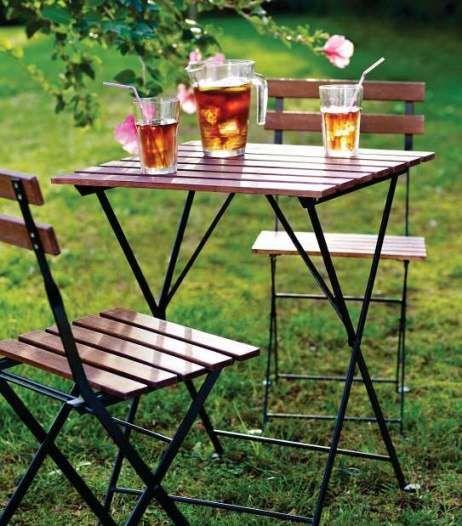 Top 25 best Ikea patio ideas on Pinterest