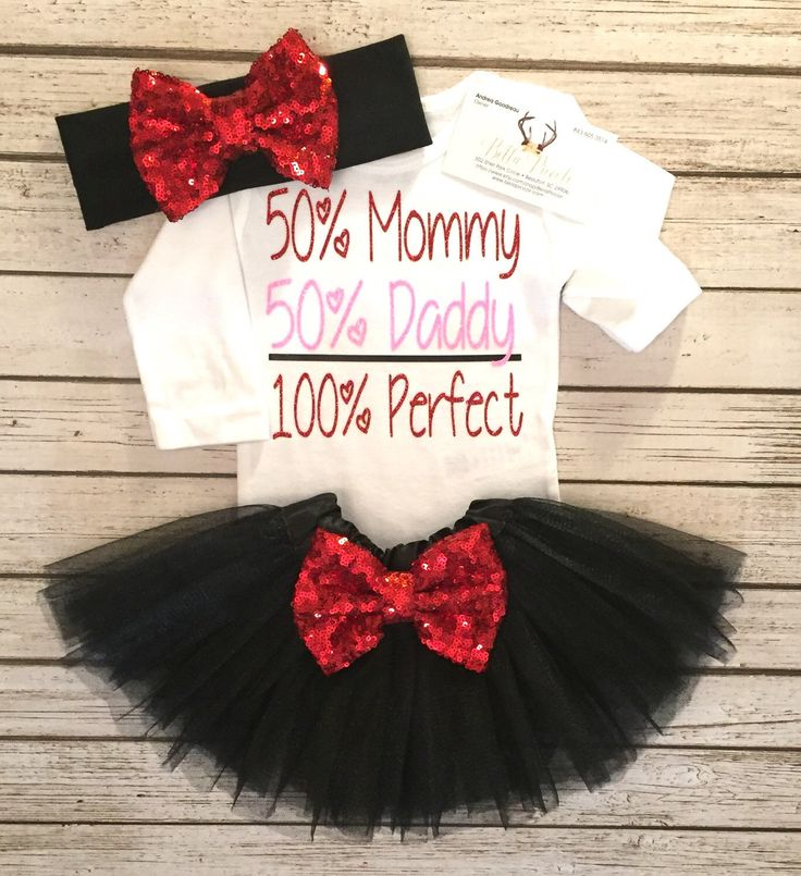 25  Best Ideas about Babies Clothes on Pinterest | Cute baby ...