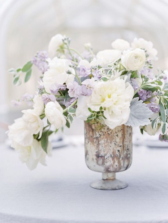Traditional Mexican Wedding Flowers Wedding Flowers Nashville