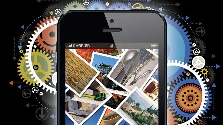 Smartphone-urile cu cele mai tari camere foto