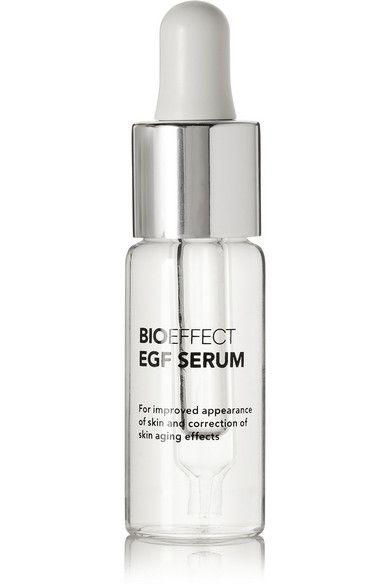 BIOEFFECT EGF SERUM, 15ML. #bioeffect #