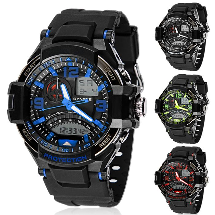 Watches 2016 -Affordable watches collection for you,free shiping worldwide on Malloom.com