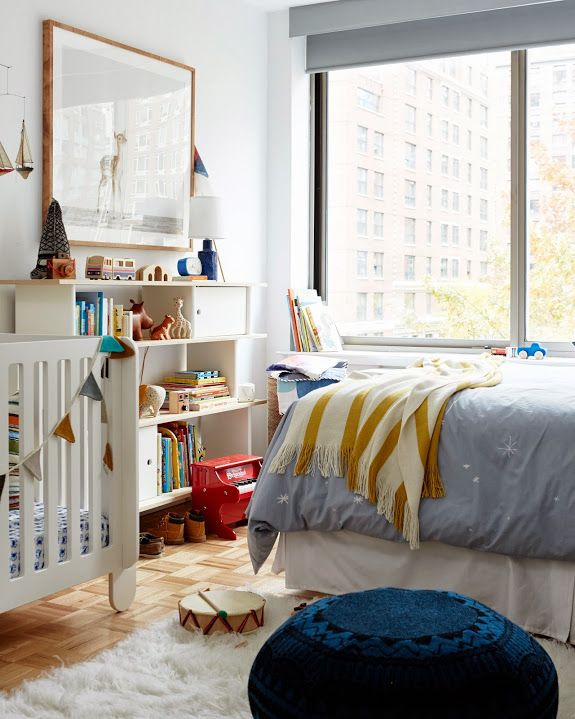 Master Bedroom Nursery 49 best shared master bedroom and nursery images on pinterest